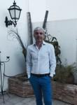 Tolibln, 53  , Berlin