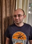 Dima, 34, Irpin