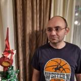 Dima, 33  , Irpin