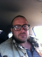 Aleksandr, 33, Russia, Elektrougli