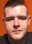 Wesly, 21  , Kortrijk