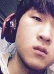 冯德宝, 19  , Heze