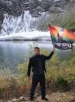 Maksim, 31, Krasnoyarsk