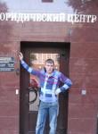 Samets, 33  , Voronezh