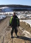 Aleksandr , 41  , Dudinka