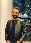 mohamed Hamatto, 24  , Doha