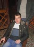 Andryxa, 30  , Mykolayiv (Lviv)