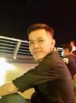Tùng , 32  , Ho Chi Minh City