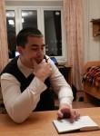 Aleksandr, 25  , Tver