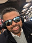 Carlos , 33, Molina de Segura