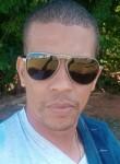 Xavier, 38  , Brasilia