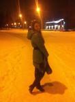 Margarita, 24, Novokuznetsk