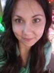 Знакомства Баранавічы: Катя, 25