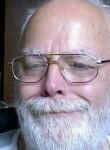 Frank Howell, 64  , Douglas