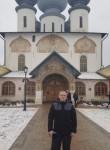 Evgeniy, 34  , Murmansk