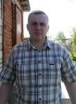 zheka, 39  , Shchekino
