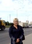 Regina, 41  , Volosovo