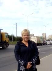 Regina, 41, Russia, Volosovo