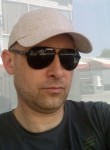 Viktor, 44  , Kharkiv