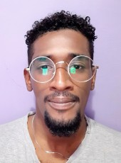 MAD, 26, Sudan, Omdurman