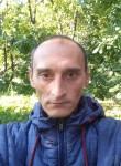 игорь., 43  , Uman