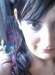 bonita, 32  , Ecatepec
