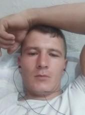 Diman, 30, Russia, Oktyabrsky