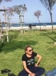 Viktoriya, 52  , Paphos