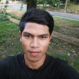 Akimcomel, 24  , Malacca