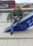 Aleksandre , 43  , Telavi