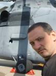 Danil, 38, Moscow