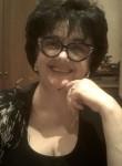 Olga Kostenko, 63  , Krasnodar