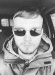 Vitaliy, 32, Ust-Ilimsk