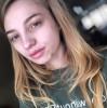 Natasha, 23 - Just Me Photography 2