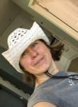 Анна, 33 года, Горад Мінск