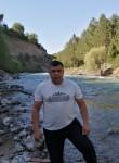 Bek, 43  , Tashkent