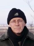 Nikolay, 65  , Yekaterinburg