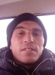 Andrej, 30  , Bashtanka