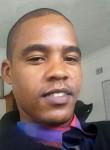 beanz, 30  , Harare