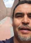 Luis, 58  , Guadalajara