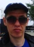 Rustam, 37  , Gubkinskiy