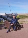 Sergey, 43  , Stantsiya Novyy Afon