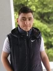 Drazen, 18, Bosnia and Herzegovina, Doboj