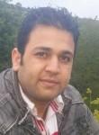 Rizwan, 31  , Zaragoza