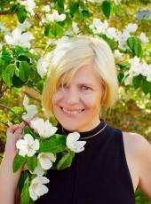 Elena, 49, Russia, Solnechnogorsk