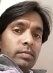 Ajay Kumar , 34  , Strasbourg
