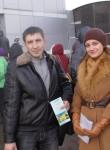 Roman, 43  , Kirovsk