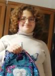 Marilena cianci , 21  , Rome