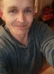 Martin, 29  , Munich