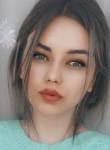 Nastya, 19  , Mariinsk